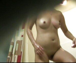 Mi esclavo mujeres bronceandose desnudas de la vida 45
