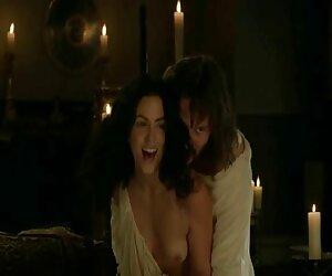 Tetona sara piedra da la chicas desnuda en playa mano