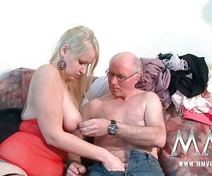 Madura rubia Consolador y fotos parejas desnudas en la playa duro negro polla