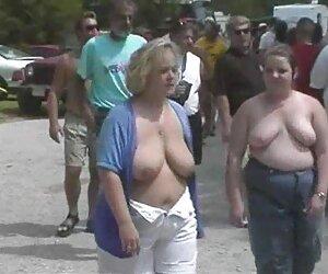flaco mujeres desnudas tomando el sol en la playa esposa intenta un programa de la bbc