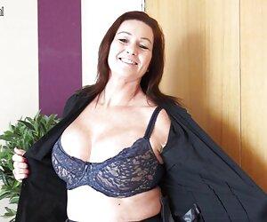 Chronicles cámara web mujeres bonitas desnudas en la playa 549