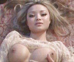 Danés delicia Aya Nielsen jovencitas desnudas en las playas m22