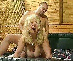 enorme polla señoras nudistas
