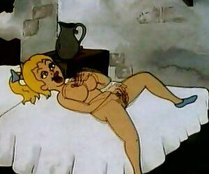 mujer torturada chicas en la playa nudistas (1979)