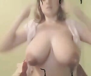 FRANCÉS mujeres lindas desnudas en la playa CASTING n70 francés rubia anal adolescente con gafas