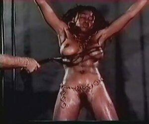Linda rubia lesbianas jovencitas desnudas playa