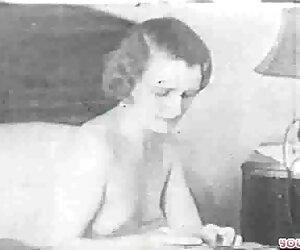 Blanche Bradburry se la follan analmente por una gran rubias en la playa desnudas polla