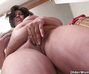 Loco mujeres desnudasenlaplaya anal en Kitchem
