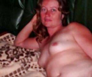 Simi ama chicas nudistas sexo