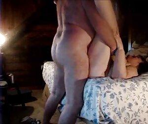 Redz245 esposas desnudas en la playa Femdom