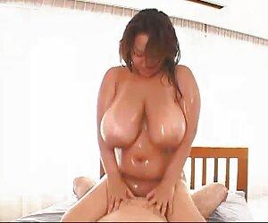 Zuzana, sexy mujeres nudistas desnudas y caída