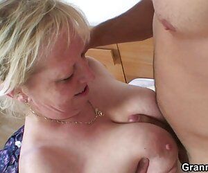 mujer madura playas de mujeres desnudas