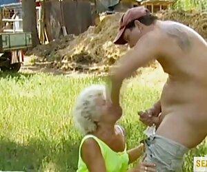 flaco rubia, videos de mujeres desnudas en las playas corrida