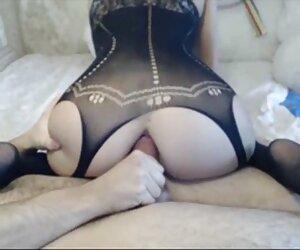 Annette Schwarz mujeres hermosas desnudas en la playa interracial anal