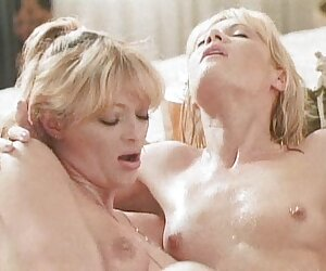 Peluda, abuelita mujeres desnudas enla playa r20