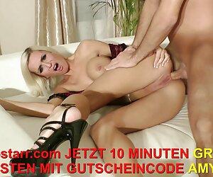 Heather chicas playas desnudas Gable sexo oral clínica
