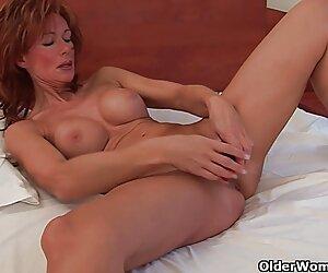 chica aburrida esposa chicas desnudas enla playa 1 - por PACKMANS