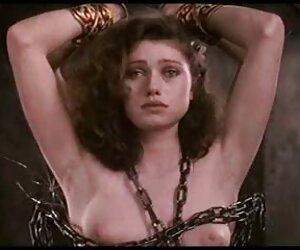 18 años joven Julia mujeres bellas desnudas en la playa en Casting