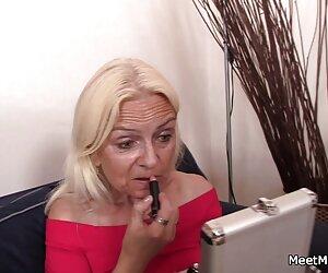 Webcam morena mujeres hermosas desnudas en la playa masturbándose