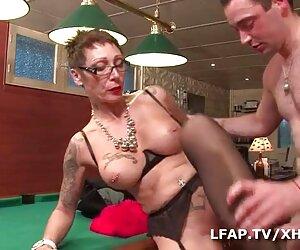 anal con milf caliente chicas desnuda en playa 2