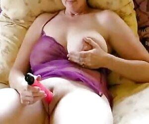 Crónicas webcam 540 tias desnudas en la playa